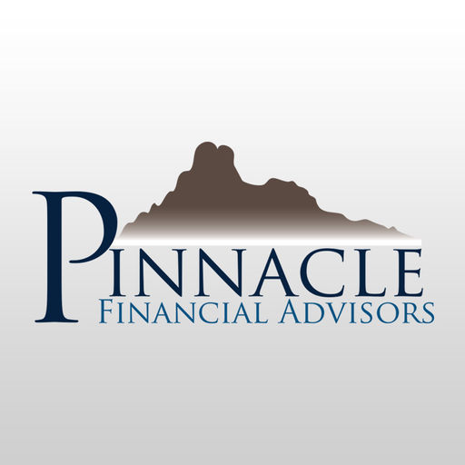 Hibe | Apps - Pinnacle Financial Advisor