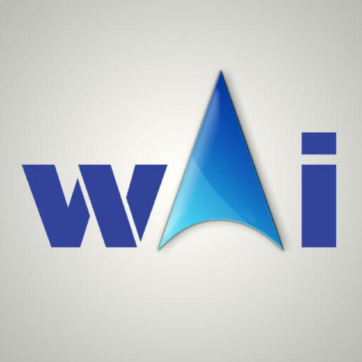 App Logo