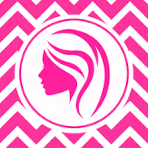 Hibe | Apps - Girly Wallpapers & Background